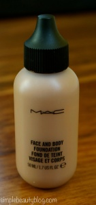 mac-face-body-n7
