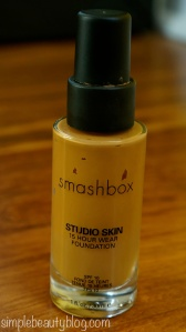 smashbox-studio-skin-4.1