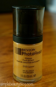 revlon-photoready-010-caramel