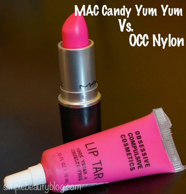 mac-candy-yum-yum-occ-nylon-dupe