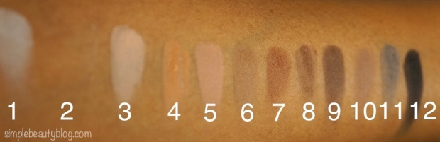 sonia-kashuk-neutral-matte-swatch-woc