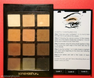 sonia-kashuk-eye-neutral-matte