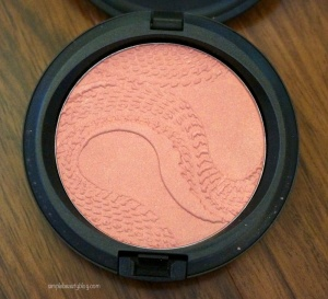 mac-shell-pearl-beauty-powder-year-of-the-snake