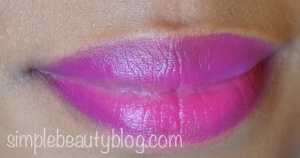 Yu-satin-lip-pencil-nars