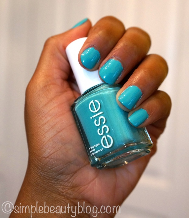 essie-in-the-cab-ana