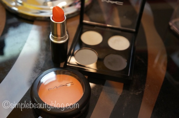 mac-all-about-orange