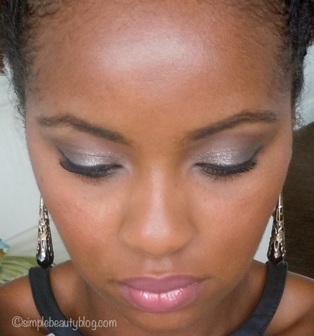 mac-time-to-tango-maybelline-seashore-frosts