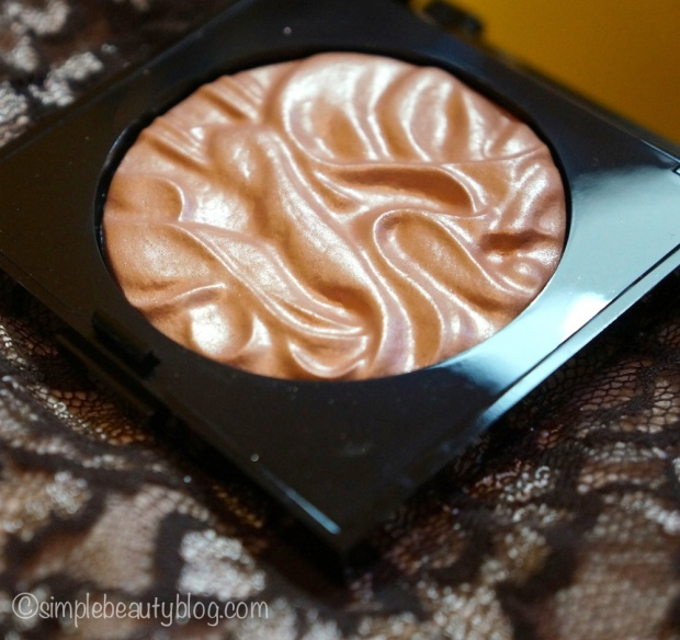 laura-mercier-spellbound