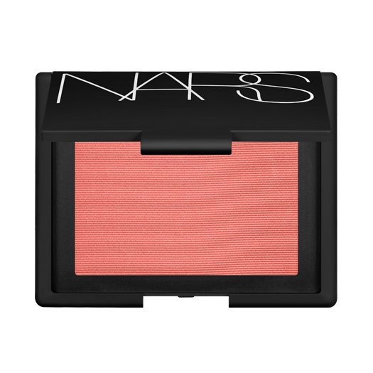 nars-day-dream