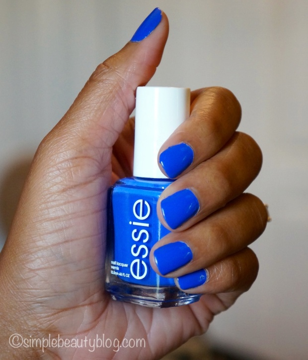 essie-butler-please