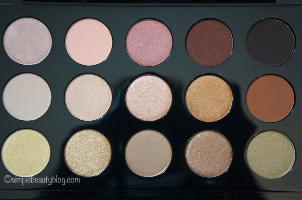 mac-eyeshadow-x15-warm-neutral