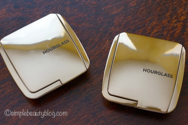 hourglass-ambient-light-blush