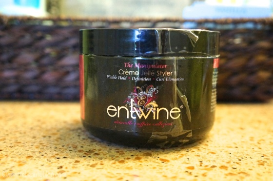 entwine-creme-jelly-styler