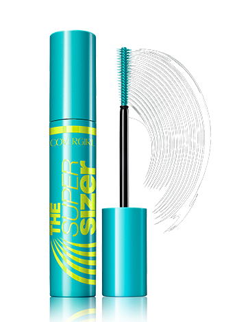 Image from Covergirl.com