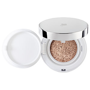 Image used from http://www.sephora.com